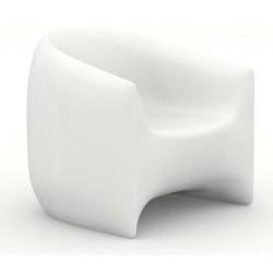 ضربة كرسي فوندوم مات الأبيض