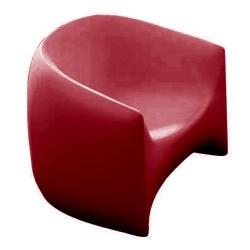 ضربة كرسي فوندوم الأحمر