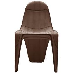 F3 Chaise Vondom Bronze