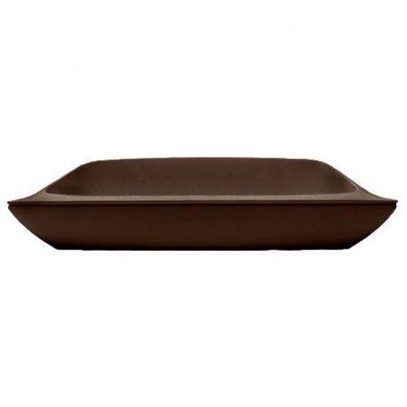 UFO Sofa Vondom Bronze
