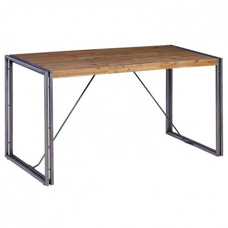 Kleiner Holz Gartentisch Full Size Of Tchibo Klein Tisch