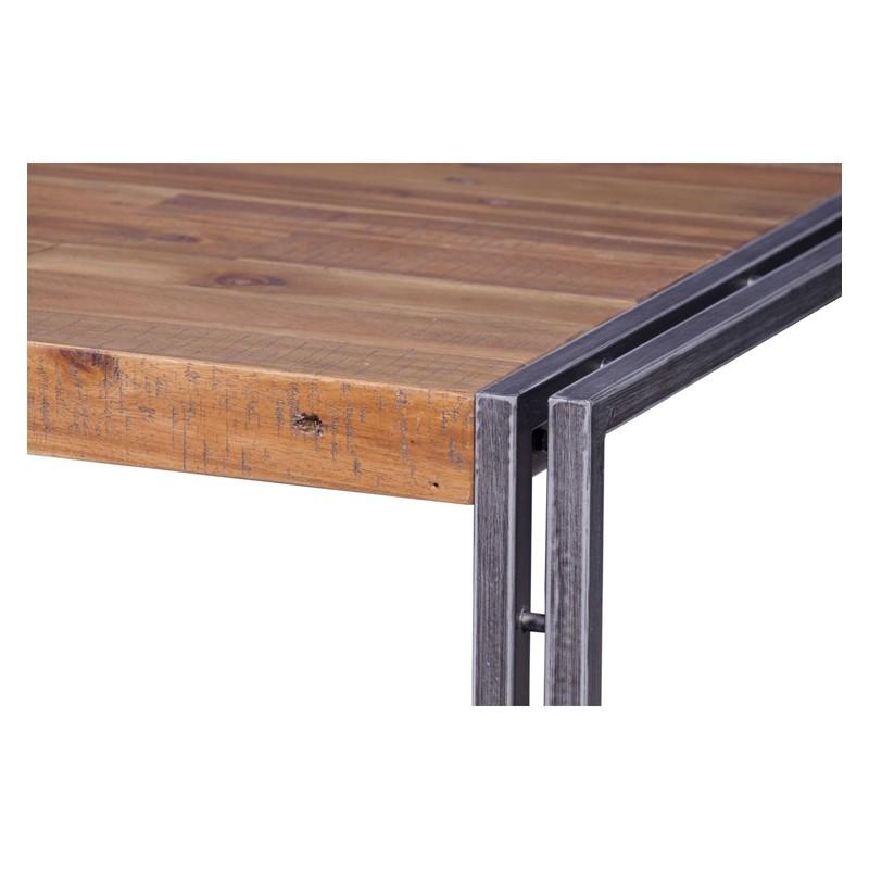 Kleiner Tisch Holz Beautiful Kleiner Esstisch Holz