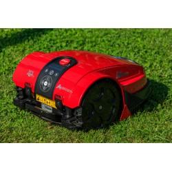 割草机电动机器人 L30 亚历克斯-500 m2 Ambrogio
