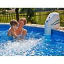 Nuoto contro corrente Aquajet Jet Stream PoolMarina 50