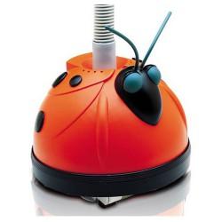 Robot de Piscine Hayward Magic Clean