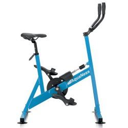 Vélo de Piscine AquaNess V2 Bleu Clair