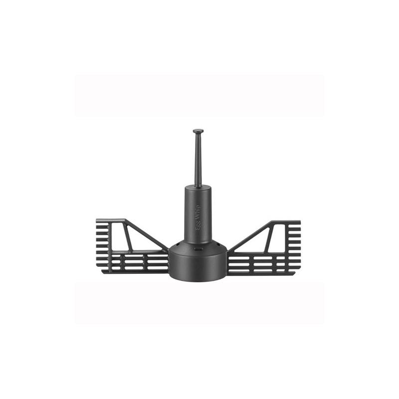 Robot kitchenaid cook processor cuiseur multifonction noir - Appareil multifonction cuisine et cuisson ...