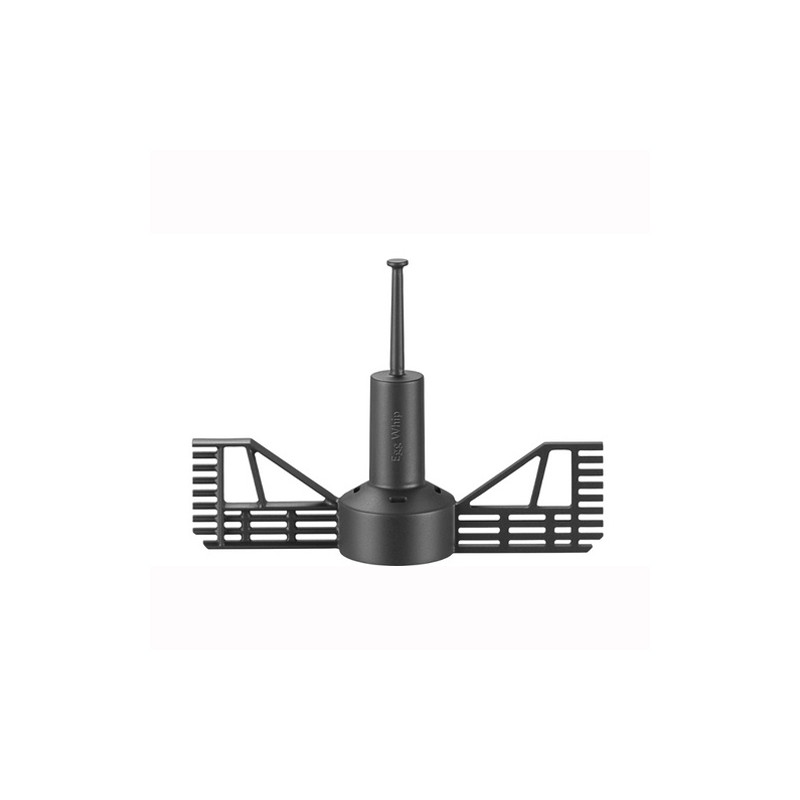 robot kitchenaid cook processor cuiseur multifonction noir. Black Bedroom Furniture Sets. Home Design Ideas