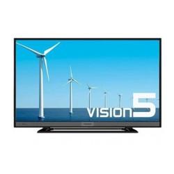 Grundig 28VLE5500BG LED TV