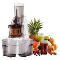 Nutrijus 2 SIMÉO PJ555 prepared of juice of Fruits and fresh vegetables