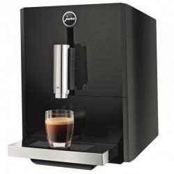 Machine à Café Expresso avec Broyeur Jura A1 Piano Black