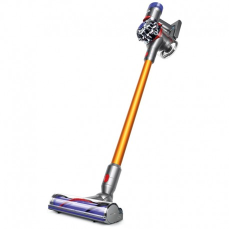 Vacuum Broom Dyson V8 ABSOLUTE Wireless