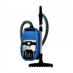 Vacuum Bagless cleaner Miele Parquet Ecoline CX1 Blizzard