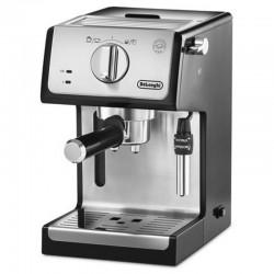 Cafetière DeLonghi Espresso Automatique