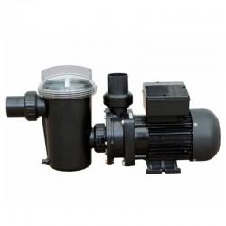 Pompe de Filtration Poolstyle 3-4cv Mono pour Piscine Hors Sol environ 11 m3h