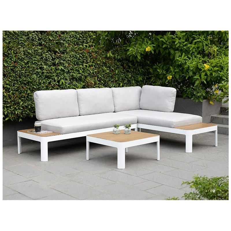 sofa para jardin stunning sofa para jardin with sofa para jardin fabulous sectional. Black Bedroom Furniture Sets. Home Design Ideas