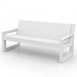 Sofa Frame Vondom Design