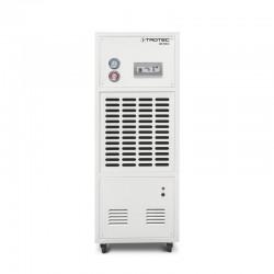Déshumidificateur Industriel Trotec à Condensation DH105S