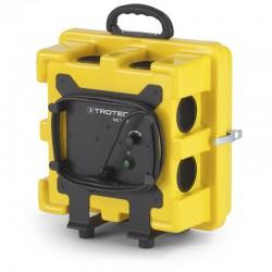 Purificateur D air Portatif TAC 750 E