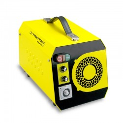 Neutraliseur D odeurs Trotec professionnel AirgoPro 8