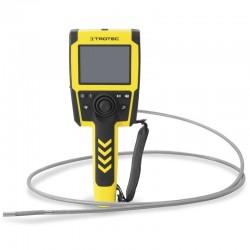 Endoskop Video wireless Trotec mit 350.000 Pixel CMOS-sensor