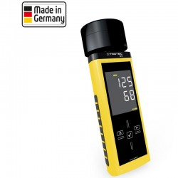 Trotec T610 Mikrowelle Feuchtigkeitsmessgerät Tester