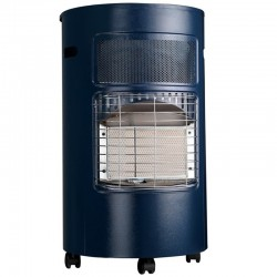 Ektor Design Butagaz gas heater