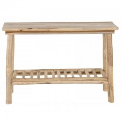 Cottage di console Teck 110 KosyForm