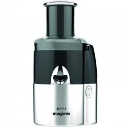 Extracteur de Jus Juice 18093F Expert 5 Magimix