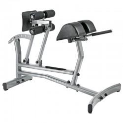 Neo NRCH Steelflex Roman Chair