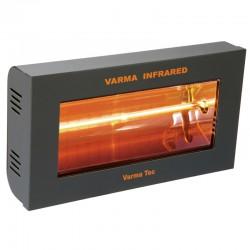 Heating infrared Varma 400-20 iron 2000 Watts