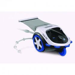 Robot de Piscine TriVac 700 Hayward