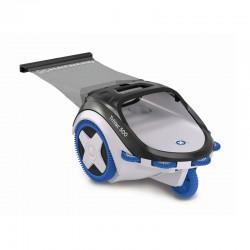 Robot de Piscine TriVac 500 Hayward