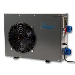 Azuro BP-140WS PoolMarina 14kW-7m3h heat pump