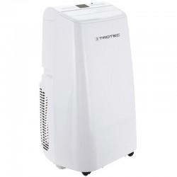 Condizionatore d'aria mobile Trotec PAC 3500E Monobloc
