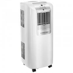 Mobile air conditioner Trotec PAC 2010X Monobloc