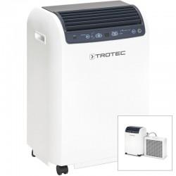 Split Trotec CAP 4600 Condizionatore d'aria mobile