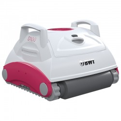 BWT D100 Electric Pool Robot