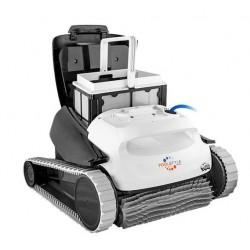 カート Maytronics ドルフィン プール ロボット S300i