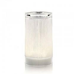 Table Light Imagilights Folded Glitter LED LeD Wireless Collection Djobie