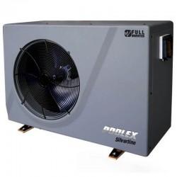 Pompe à Chaleur Piscine Poolex Silverline Fi 90 Full Inverter