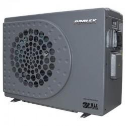 Poolex Jetline Pool Heat Pump Fi 210 Full Inverter Selection