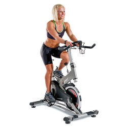 Велосипед фитнес CB900 дух - VerySport