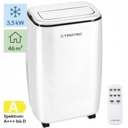 Mobile air conditioner Trotec PAC 3500 Monobloc