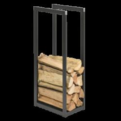 Range logs Confluens black design nineteen