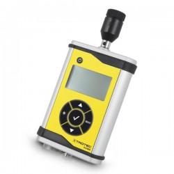 Trotec-Ultraschall-Leckage-Detektor SL3000