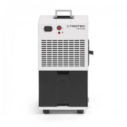 Déshumidificateur Mobile Trotec TTK 75 ECO