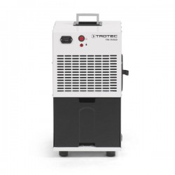 Professional Dehumidifier Mobile Trotec TTK 125 S