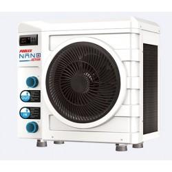 Pompe à chaleur Poolex Nano Action 3 kW