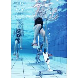Vélo pour Piscine WR5 Aquafitness - Selection VerySport